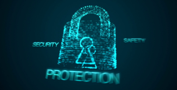 Download Security Promo nulled download