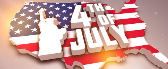 July%204th3