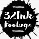 Ink Footage