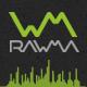 Rawma