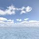 Sky 20