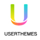 userthemes01