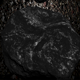 5 Realistic Rocks with Textures