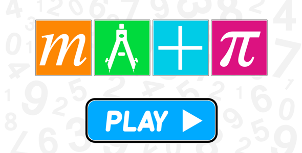 Download Math Genius - Educational HTML5 Game nulled download