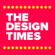 TheDesignTimes
