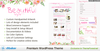 1.a-very-unique-handpainted-creative-wordpress-website-theme.__thumbnail