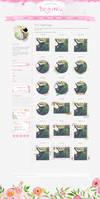3.image-decorations.__thumbnail