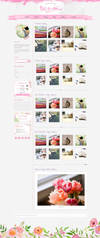 9.hand-painted-wordpress-theme-gallery-layouts.__thumbnail