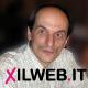 xilweb
