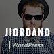 Jiordano - Responsive & Multipurpose WooCommerce WordPress Theme