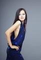 Asian fashion - PhotoDune Item for Sale