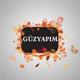 guzyapim