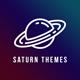 saturnthemes
