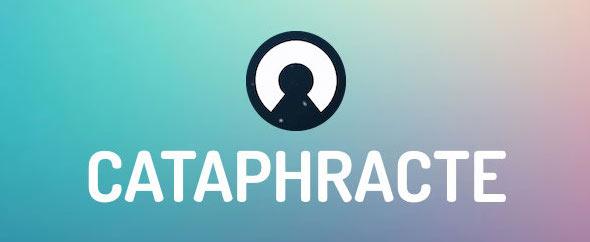 Cataphracte2016 2