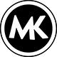 mkkoja