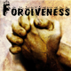 Forgiveness - AudioJungle Item for Sale