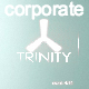 Upbeat New Corporate Motivational