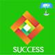 Keynote - Success 2016