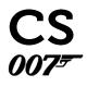 coolsha_007