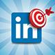 LinkedIn Auto Post Multi Accounts (Social Networking) Download