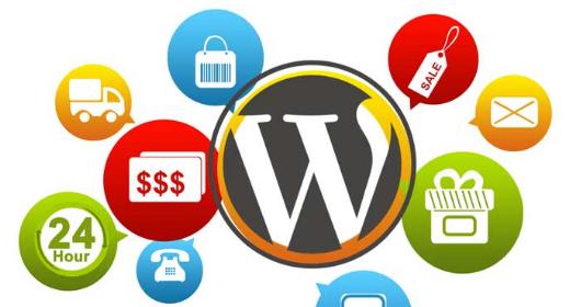 Best theme wordpress ecommerce