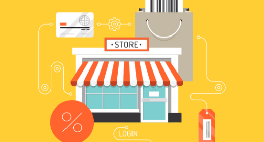 Best theme Magento ecommerce - New Update
