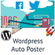 Social Media Auto poster (Social Networking) Download