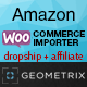 Amazon WooImporter