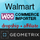 Walmart WooImporter