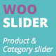 Woo Shop Slider - WooCommerce Slider For Products  <hr/> Single Product and Categories&#8221; height=&#8221;80&#8243; width=&#8221;80&#8243;> </a> </div> <div class=
