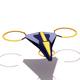 Sci-Drone