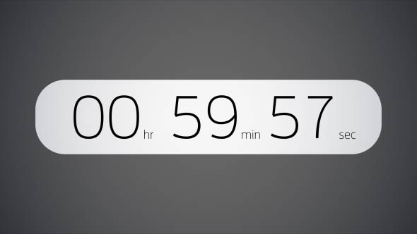 Download Long Form Countdown Morph nulled download