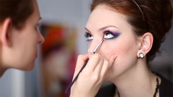 Download Makeup nulled download