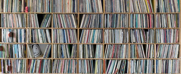 1280-jp-record-shelf-1_nowm_590x242