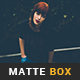 Urban MatteBox Lightroom Presets