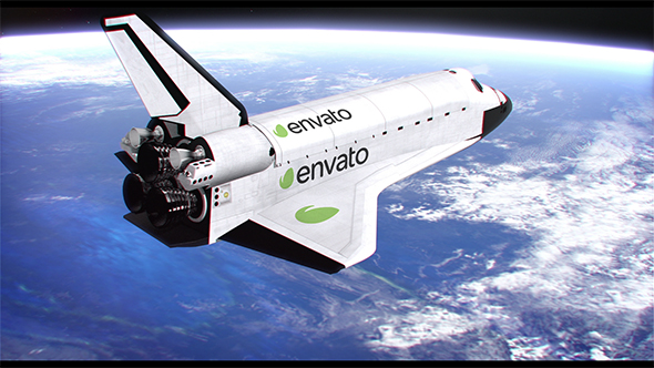 space shuttle program effect - photo #47