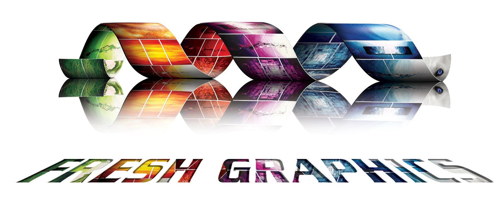 FreshGraphics