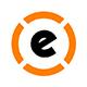 EligibleTheme