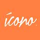 icono_