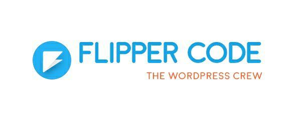 Wp plugins company