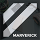 Maverick - Responsive Email + StampReady Builder