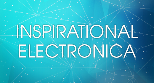 Inspirational Electronica