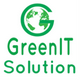 greenitsolution