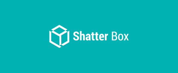 Ai_shatterbox_codecanyon_header-01