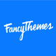 FancyThemesCo