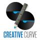 Creative_Curve