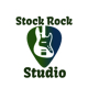 StockRockStudio