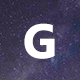Galaxy - Mobile Template