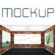 Multi Purpose Mockup