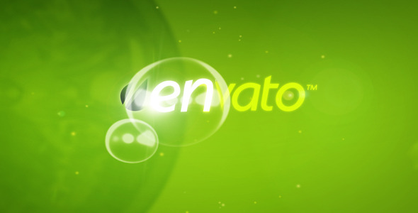 VideoHive Corporate Logo Reveal 1620843